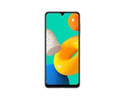 Handy Samsung Galaxy M32 M325 6/128Gb 4g ds Black