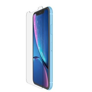 Accesorio  Belkin F8w948zz Cristal Templado Iphone 11/Xr Ovr
