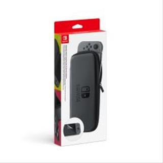 Accesorio Nintendo Switch Set Accesorios