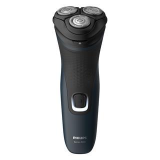 Máquina de afeitar Philips S1131/41 cabezales ...