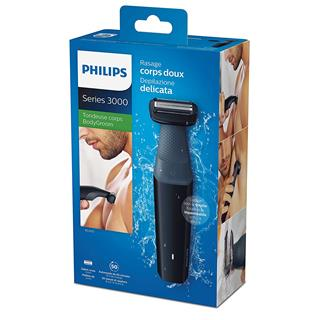 Afeitadora Corporal Philips Bg3010/15