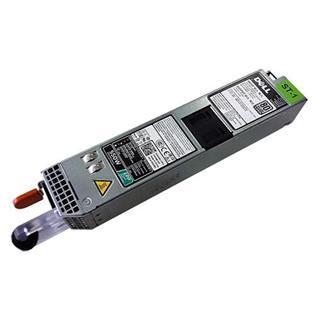 Alimentador Cargador Dell 450-Aekp Kit  Hotplu ...