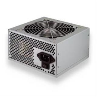 Alimentador Nilox  350W Atx Silent Fan