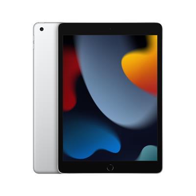 Apple Ipad 10.2' 2021 Wi-Fi 64 gb Silver EU