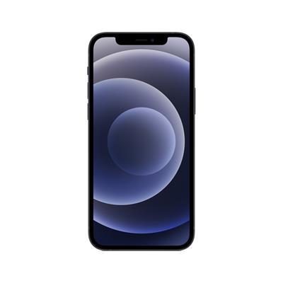Apple Iphone 12 64Gb Black EU