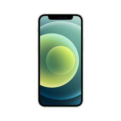 Smartphone Apple iPhone 12 Mini 64GB 5.4' verde