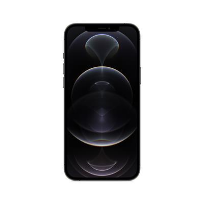 Smartphone Apple iPhone 12 Pro Max 256GB 6.7' grafito