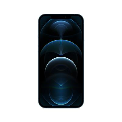 Smartphone Apple iPhone 12 Pro Max 256GB 6.7' Pacific Blue
