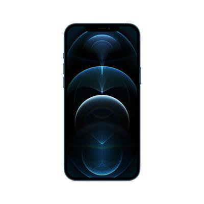 Apple Iphone 12 Pro Max 512 Pacific Blue EU