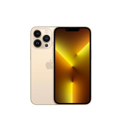 Apple Iphone 13 Pro 512Gb Gold EU