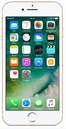 -apple-iphone-7-4g-32gb-oro_159131_0