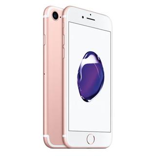 "SmartPhone Apple iPhone 7 4.7"" 2GB 32Gb Rosa"