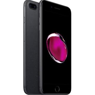 Apple Iphone 7 Plus 4G 32Gb Negro