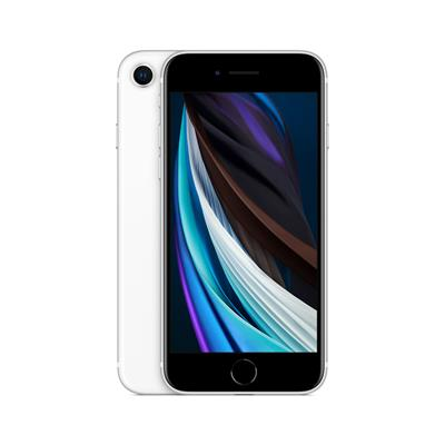 Apple Iphone se 4g 64Gb White EU