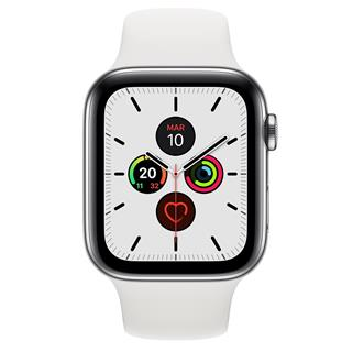 Apple Watch Series 5 GPS+Cellular 40mm Acer ...