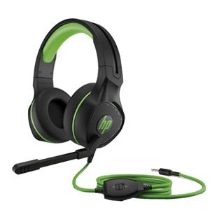 Auriculares hp 4Bx31aa hp Pavilion Gaming 400 ...