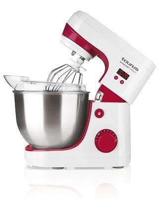 -batidora-amasadora-taurus-mixing-chef-c_199762_5