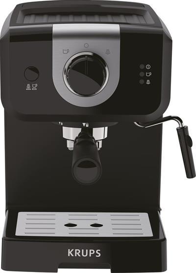 Cafetera Express Krups Xp320810 15Bares