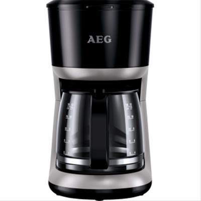 Cafetera Goteo Aeg kf 3300