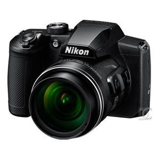 Camara Fotos  Nikon Vqa090eak1 Coolpix B60 ...
