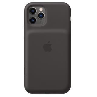 Carcasa  Apple Mwvp2zm/A Iphone 11 Pro Max Batt Case Black