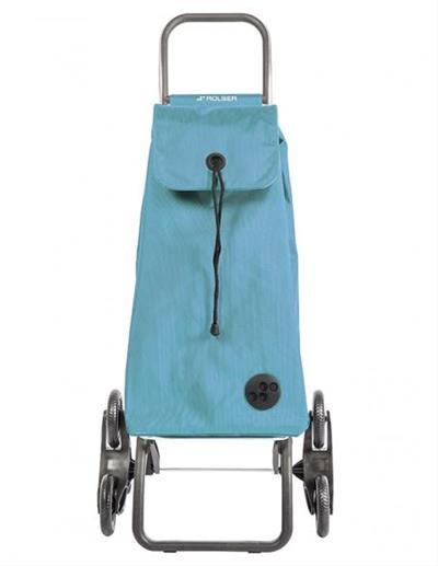 Carrito compra Rolser Imx003 Celeste