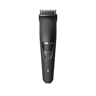 Cortapelos Barbero Philips BT3226/14