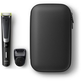 Cortapelos barbero Philips Qp6510/64