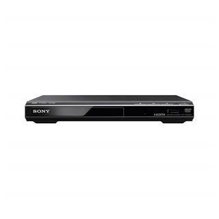Dvd Sony Dvpsr760hb.Ec1 Out Hdmi A1080p.Usb