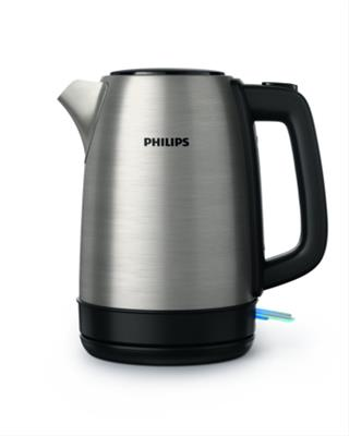 Hervidor 2200W.1.7Ltr Philips Hd9350/90