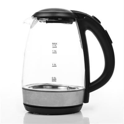 Hervidor Agua Tristar Wk-3502 1.8Ltr.2200W
