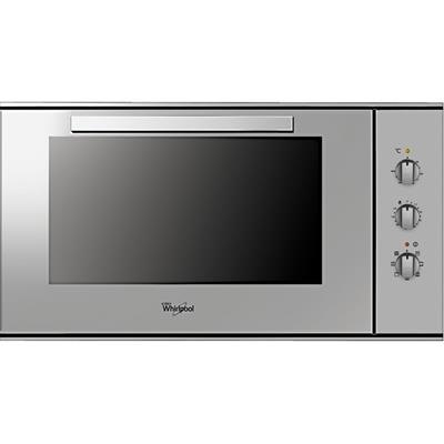 Horno Independiente 90Cm Ancho Whirlpool Akg 61 ...