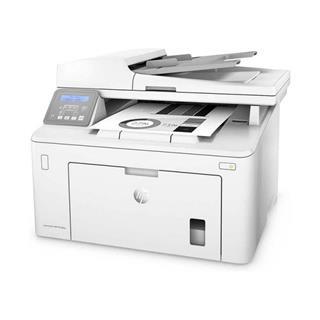 HP LaserJet Pro MFP M148dw