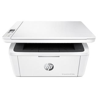 MULTIFUNCION HP LASERJET PRO M28W AIO WIFI