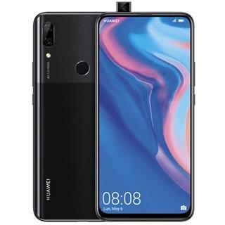 Huawei p Smart z 4g 64Gb 4Gb Ram Dual-Si ...