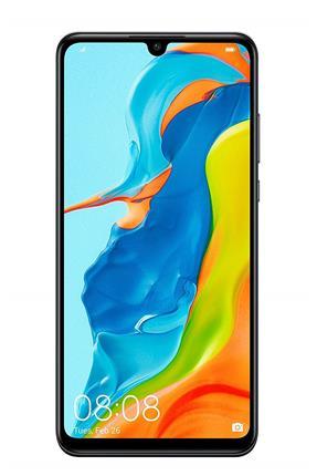 Huawei P30 Lite 4g 128Gb 4Gb Ram Dual-Si ...
