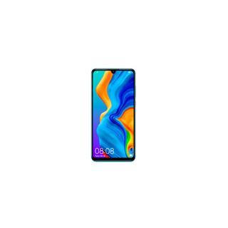 Huawei P30 Lite 4g 128Gb 4Gb Ram Dual-Sim Peacock ...