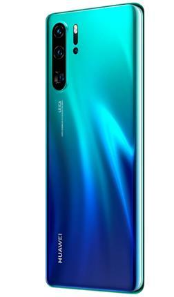 Smartphones Huawei P30 Pro 4g 6GB 128GB Aurora ...