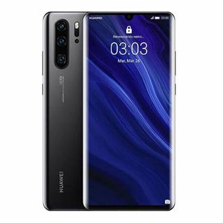 Smartphones Huawei P30 Pro 4g 6GB 128GB Negro