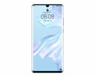 Huawei P30 Pro 4g 6Gb 128Gb Ram Dual-Si ...