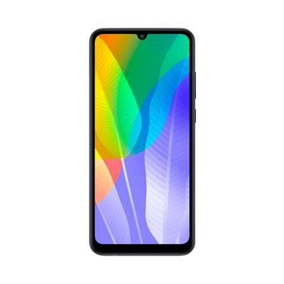 Huawei Y6p 4g 3Gb Ram 64Gb Dual-Sim Black EU