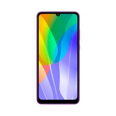 Huawei Y6p 4g 3Gb Ram 64Gb Dual-Sim Phanto ...
