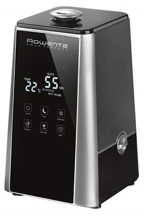 Humidificador . Rowenta Hu5220f0