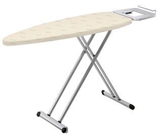Mesa de Plancha Rowenta Ib5100d1 Pro Compact