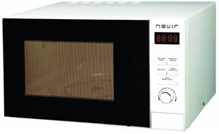 -microondas-con-grill-nevir-nvr-6230-mdg_241231_9