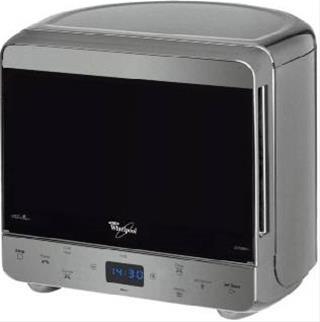 -microondas-inox-con-grill-whirlpool-max_249180_3