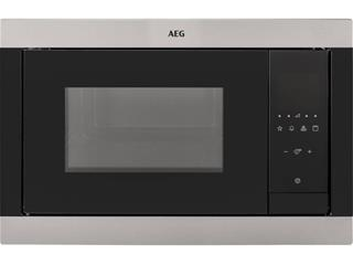 -microondas-integrable-aeg-msb2547d-m-23_181997_6