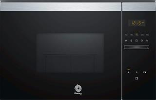 Microondas Integrable Balay 3CG4175X0 Acer ...