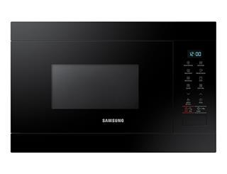 Microondas Integrable Samsung Mg22m8054ak/E ...