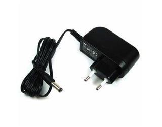 -netgear-power-adapter-for-access-point-_162620_10